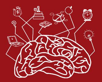 Aivot ja ajatukset